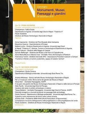 convegno-monumenti-musei-paesaggi-e-giardini