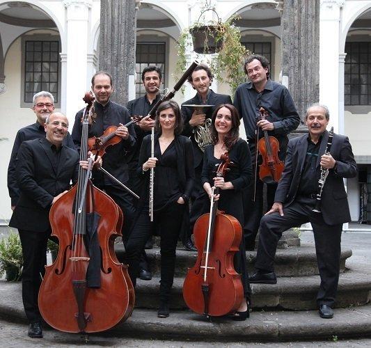 orchestra-scarlatti