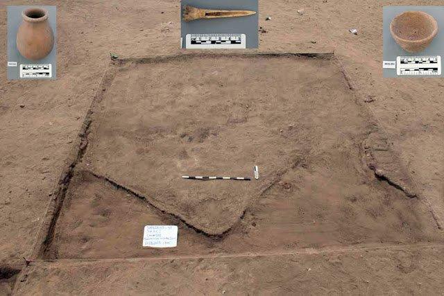 cimitero-predinastico-abydos-2