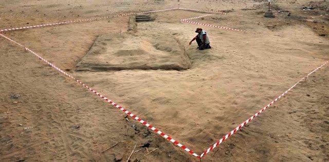 cimitero-predinastico-abydos-3